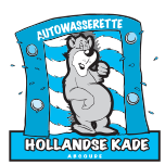 Autowasserette Hollandse Kade Abcoude