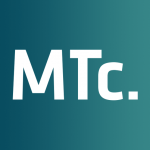 MultiTankCard