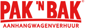 Pak 'n Bak aanhangwagenverhuur Abcoude / Amsterdam Zuidoost